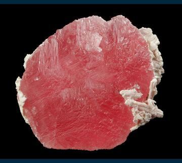 Bob Griffis Minerals